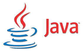 JAVA Full Stack